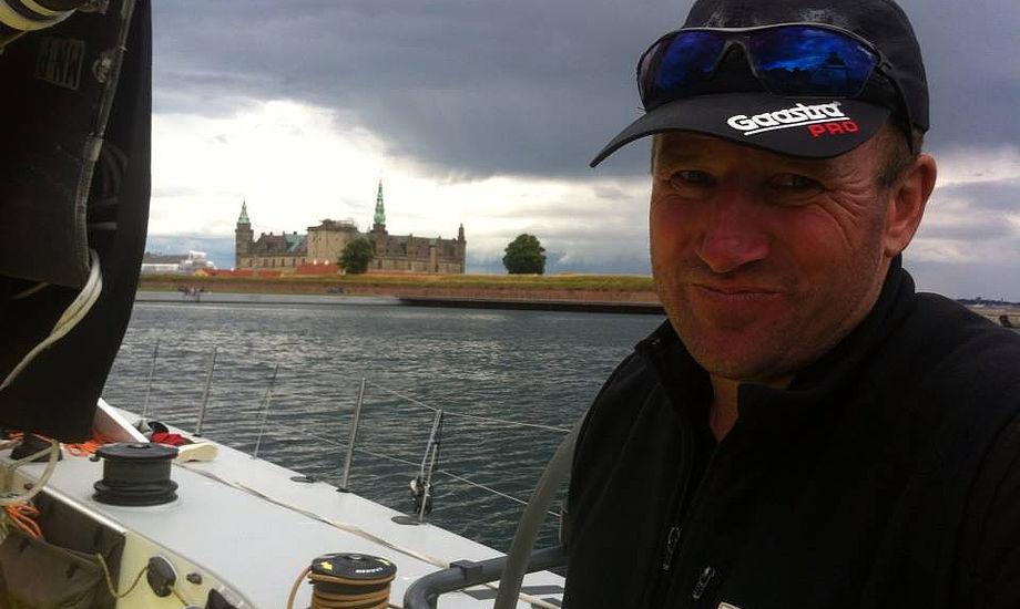 Gamle mænd sejler singlehand Motorbaadsnyt.dk