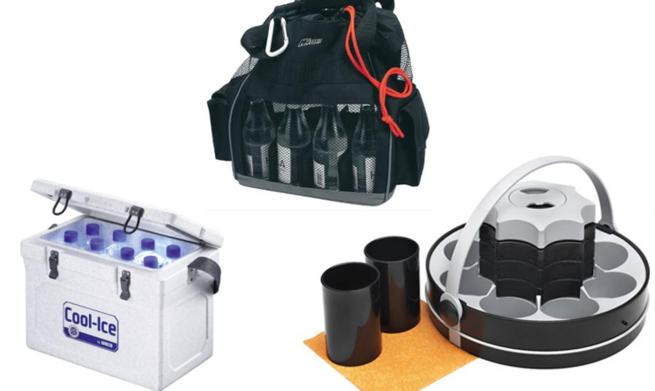 Læs mere om disse køleprodukter i artiklen.
