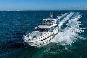 Best of Boats Award Reiseboote 2019
